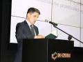 KGHM konferencja 60 - lecie odkrycia złóż (15)