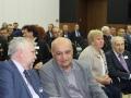 KGHM konferencja 60 - lecie odkrycia złóż (3)