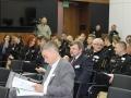 KGHM konferencja 60 - lecie odkrycia złóż (6)