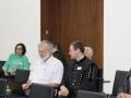KGHM konferencja 60 - lecie odkrycia złóż (7)