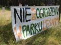 Park Leśny happening czerwiec 2017 (1)