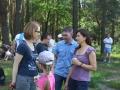 Park Leśny happening czerwiec 2017 (14)
