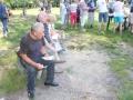 Park Leśny happening czerwiec 2017 (19)
