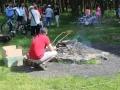 Park Leśny happening czerwiec 2017 (5)