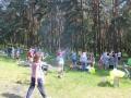 Park Leśny happening czerwiec 2017 (8)