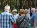 Park Leśny happening czerwiec 2017 (10)
