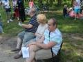 Park Leśny happening czerwiec 2017 (12)