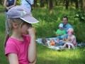 Park Leśny happening czerwiec 2017 (16)