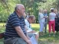 Park Leśny happening czerwiec 2017 (21)