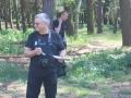 Park Leśny happening czerwiec 2017 (25)
