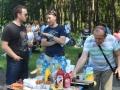Park Leśny happening czerwiec 2017 (28)