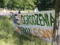 Park Leśny happening czerwiec 2017 (30)