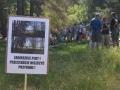 Park Leśny happening czerwiec 2017 (33)