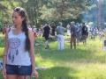 Park Leśny happening czerwiec 2017 (45)