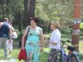 Park Leśny happening czerwiec 2017 (7)