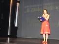 CK MUza konkurs wokalny o Złotą Nutkę (1)