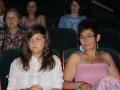 CK MUza konkurs wokalny o Złotą Nutkę (13)