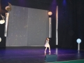 CK MUza konkurs wokalny o Złotą Nutkę (16)
