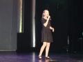 CK MUza konkurs wokalny o Złotą Nutkę (17)