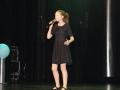 CK MUza konkurs wokalny o Złotą Nutkę (18)