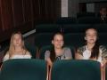 CK MUza konkurs wokalny o Złotą Nutkę (2)
