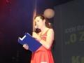 CK MUza konkurs wokalny o Złotą Nutkę (20)
