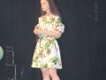 CK MUza konkurs wokalny o Złotą Nutkę (21)