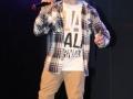 CK MUza konkurs wokalny o Złotą Nutkę (4)