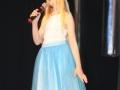CK MUza konkurs wokalny o Złotą Nutkę (6)