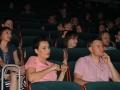 CK MUza konkurs wokalny o Złotą Nutkę (9)