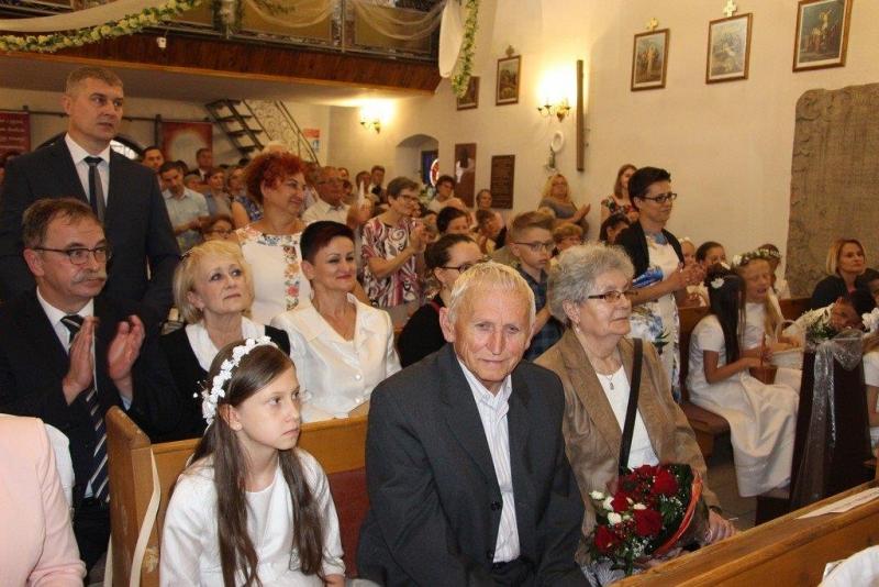 MG_Osiek (11)