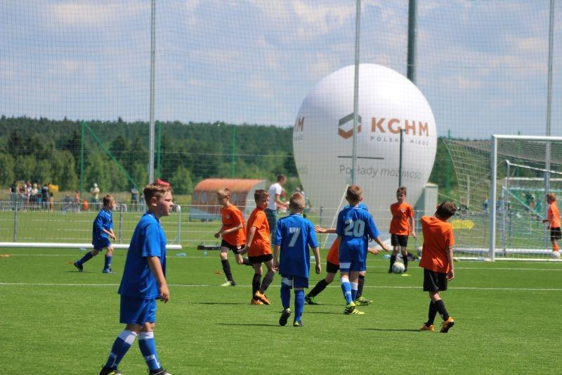 kghm kids cup (17)