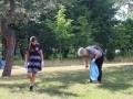 sprzątanie parku (4)