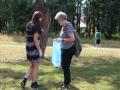 sprzątanie parku (5)