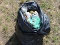sprzątanie parku (8)