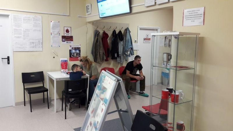 cud nad Wisłą HDK Serce Górnika (6)