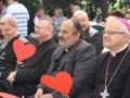 Fundacja Brata Alberta jubileusz (12)