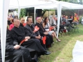 Fundacja Brata Alberta jubileusz (19)