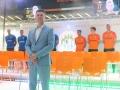 KGHM Zagłębie Lubin - prezentacja na sezon 20172018 (35)