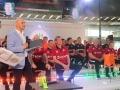 KGHM Zagłębie Lubin - prezentacja na sezon 20172018 (55)