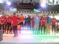 KGHM Zagłębie Lubin - prezentacja na sezon 20172018 (57)
