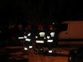 pożar busa Orla (1)