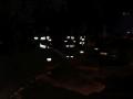 pożar busa Orla (10)