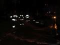 pożar busa Orla (11)