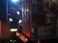 pożar busa Orla (13)