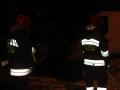 pożar busa Orla (2)