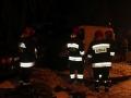 pożar busa Orla (3)
