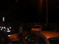 pożar busa Orla (4)