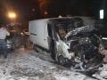 pożar busa Orla (5)