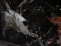 pożar busa Orla (6)